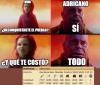 Meme-001.PNG
