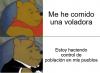 Meme-002.PNG